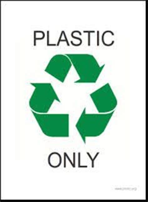 Plastic moulding business plan