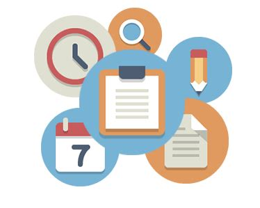 Importance of writing a research report